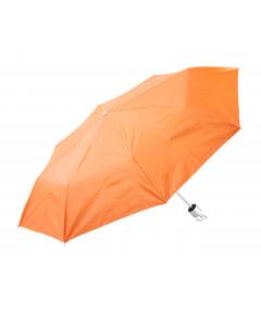 Susan - parasol AP761350