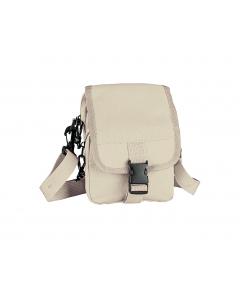 Piluto - torebka na ramię...