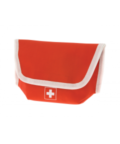 Redcross - apteczka AP761360