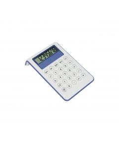 Myd - kalkulator AP761483