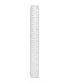 Eding - linijka AP761134