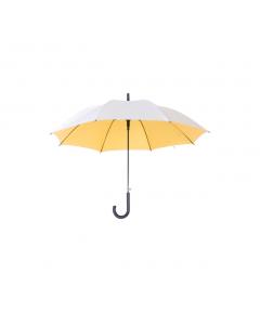 Cardin - parasol AP761787