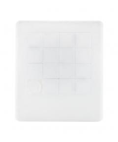 Melanie - mini puzzle AP761886