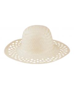 Yuca - kapelusz słomkowy...