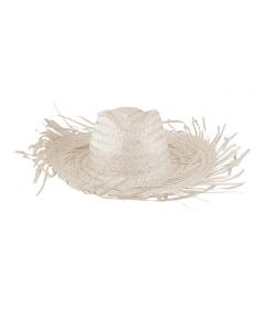 Filagarchado - kapelusz...