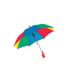Espinete - parasolka dla...