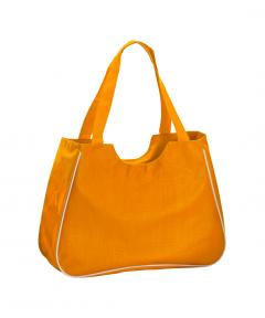 Maxi - torba na plażę AP761030