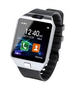 Harling - Smart watch AP781124
