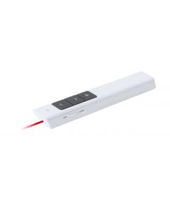 Haslam - wskaźnik laserowy...