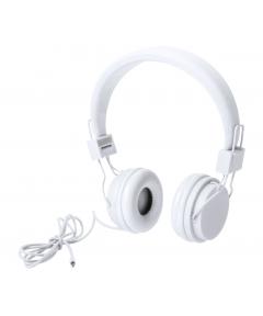 Neymen - słuchawki AP781161