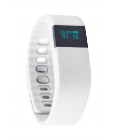 Wesly - smartwatch AP781320