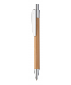 Ethic - długopis AP791067