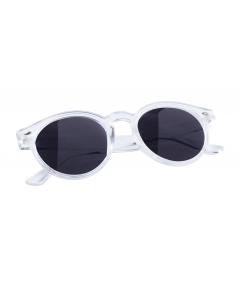 Nixtu - okulary...