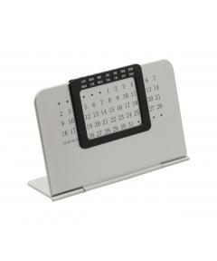 Lider - kalendarz AP791008