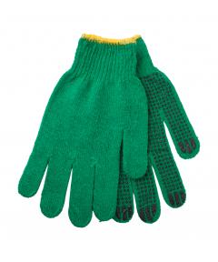 Enox - rękawice AP791457