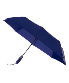 Elmer - parasol AP791148