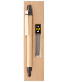 Trobo - automatyczny ołówek...
