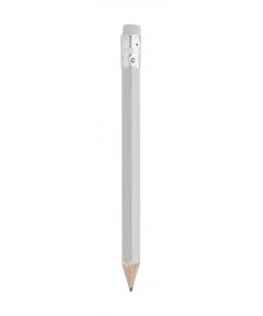 Minik - mini ołówek AP791382