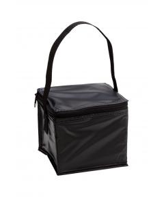Tivex - torba termiczna...