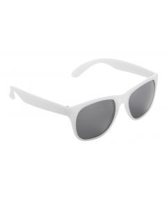 Malter - okulary...