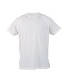 Tecnic Plus T - T-shirt...
