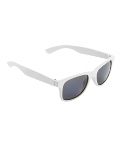 Spike - okulary...
