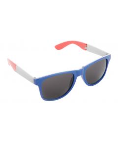 Mundo - okulary...