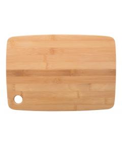 Bambusa - deska do krojenia...