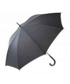Royal - parasol AP791626