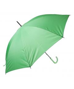 Faldo - parasol AP800724