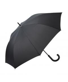 Mousson - parasol AP800725