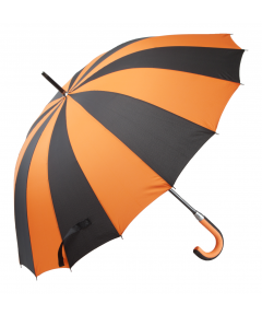 Cirrus - parasol AP800726