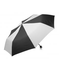 Sling - parasol AP800729