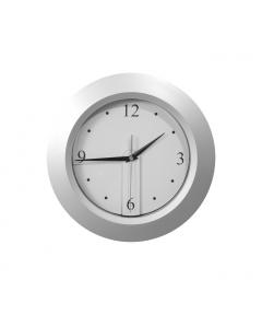Brattain - zegar ścienny...