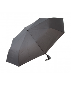 Avignon - parasolka AP808406
