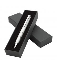 Saturn - długopis AP805969