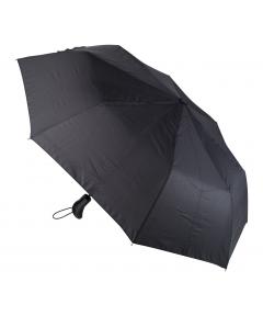 Orage - parasol AP808408