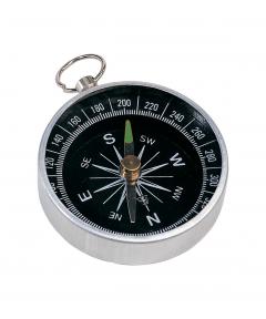 Nansen - kompas AP809300