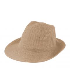 Timbu - kapelusz słomkowy...