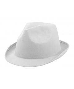 Braz - kapelusz AP791198
