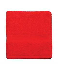 Hamam - ręcznik AP810102