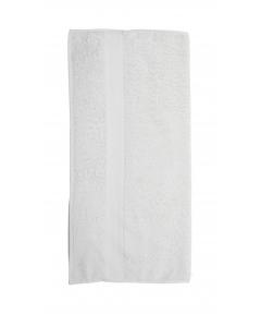 Sauna - ręcznik AP810103