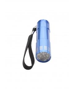 Spotlight - latarka AP810332