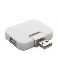 Rampo - USB AP844025