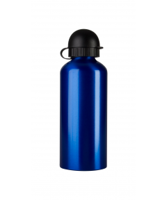 Marathon - butelka AP811106
