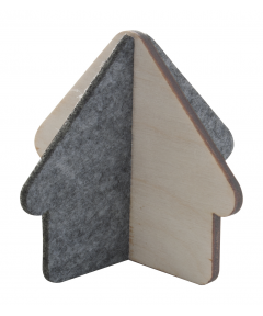 Hutty - figurka domu AP845159