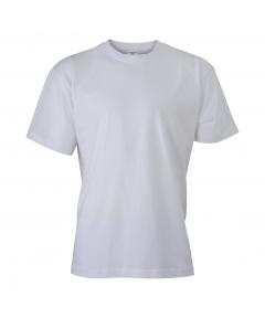 Keya 180 - koszulka AP95465