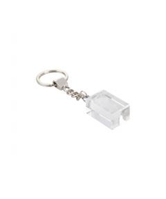 Glass - brelok AP869002