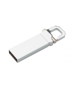 Wrench - pendrive AP897054