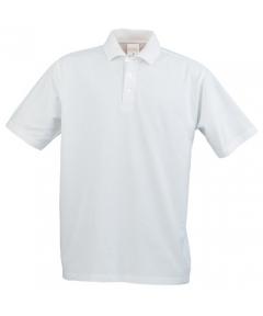COOL - koszulka polo AP810801